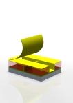 18_Transistor-High-K