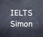 IELTS-Simon.002