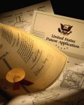 Đăng ký bản quyền: Patents and Patent Registration
