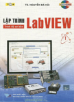 sachlabview