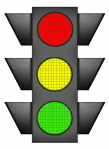 traffic_signal_large_all_colors_night