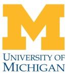 u-m-university-of-michigan-logo