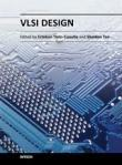 VLSI design book