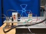 LaserScanner-Output