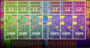 xeon5600processorDie3