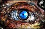 comp_vision_teaser_by_kirkh