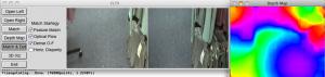 Screen-shot-2012-02-06-at-6.44.42-PM-300x71