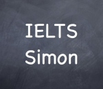 IELTS-Simon.002