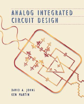 Analog-Integrated-Circuit-Design-9780471144489