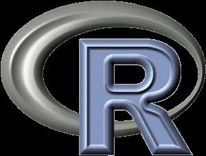 R-Programming-300x227