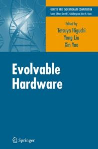 evolvable_hardware