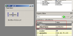 Creating a GUI/Interface: Using Visual Studio 2010 and QT