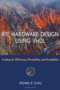 rtl-hardware-design-vhdl-coding-efficiency-portability-and-scalability