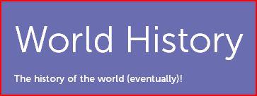 W history